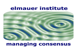 Elmauer Institute Logo
